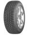 Ultra Grip Ice+ Tires